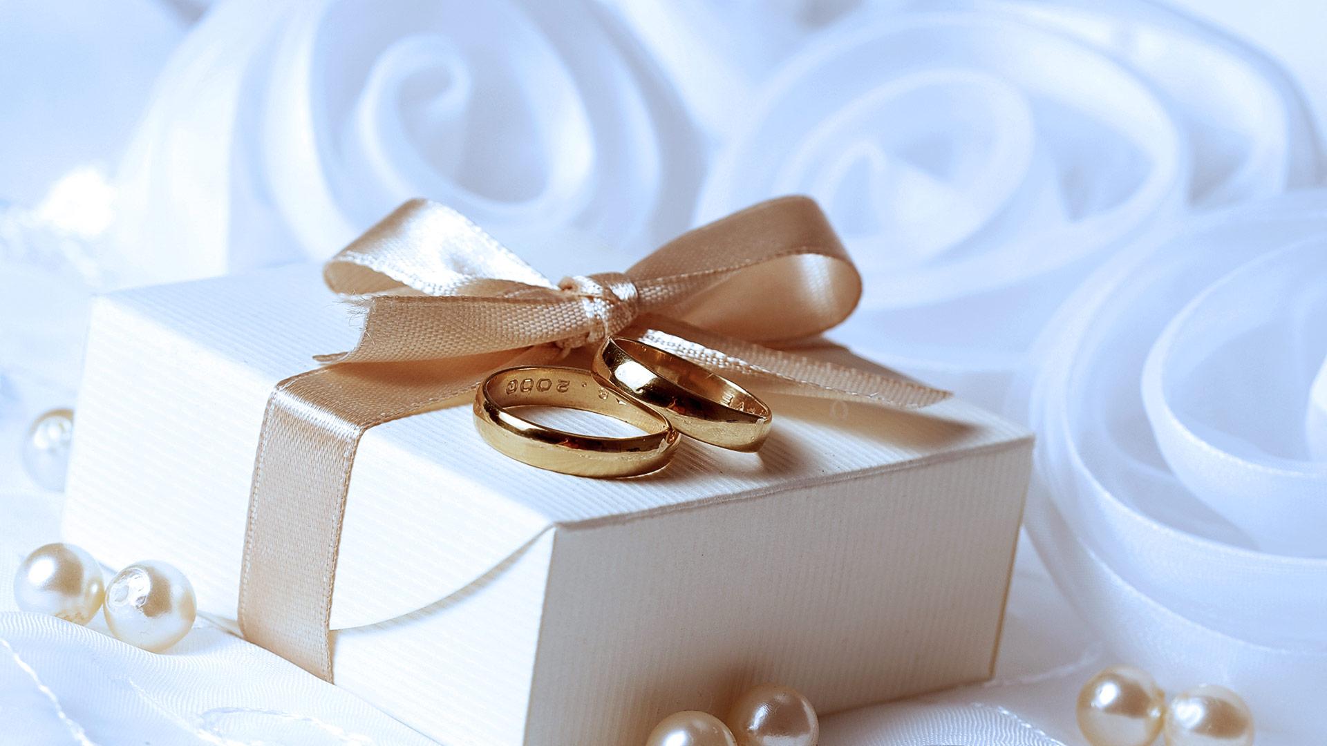 Подарок на золотую свадьбу родителям или бабушке, дедушке 38